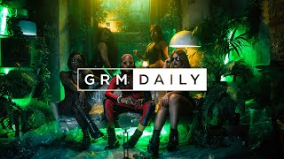 Wavy The Creator   Body Deep [Music Video] | GRM Daily