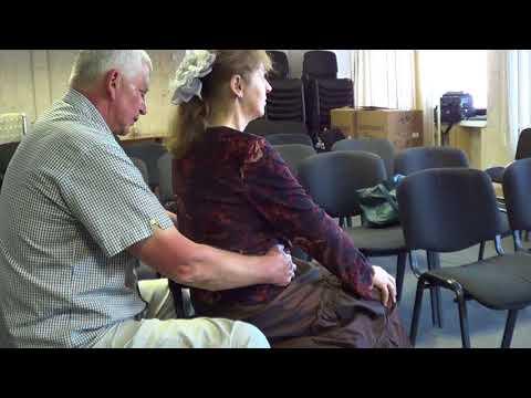 Группа ленинград молитва слушать онлайн
