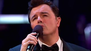 Seth MacFarlane I Get Along Without You Very Well
