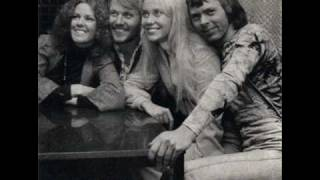 ABBA - Waterloo (German version)