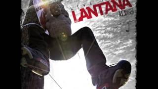 """Easy Lantana - """"Troubled Girl"""" (Live From Lantana)"""