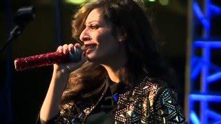 نهال نبيل - وبنحبك يا دنيا بجد   2014   (Nehal Nabil - Wbenhebek Ya Donia Bgd (MUST Concert تحميل MP3