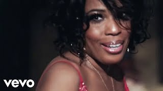 Sugar Daddy - Macy Gray  (Video)