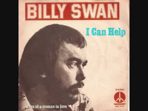 I Can Help (1974) (Song) by Billy Swan