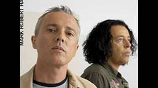 Tears For Fears – Killing With Kindness