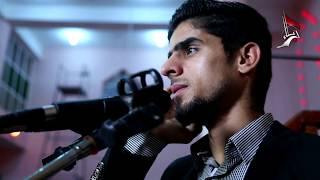 اغاني حصرية روبورتاج المتسابق براق منير بشير من محافظة واسط تحميل MP3
