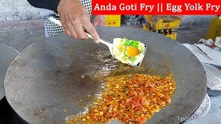 Half Fry Egg Recipe Indian Free Online Videos Best Movies Tv Shows