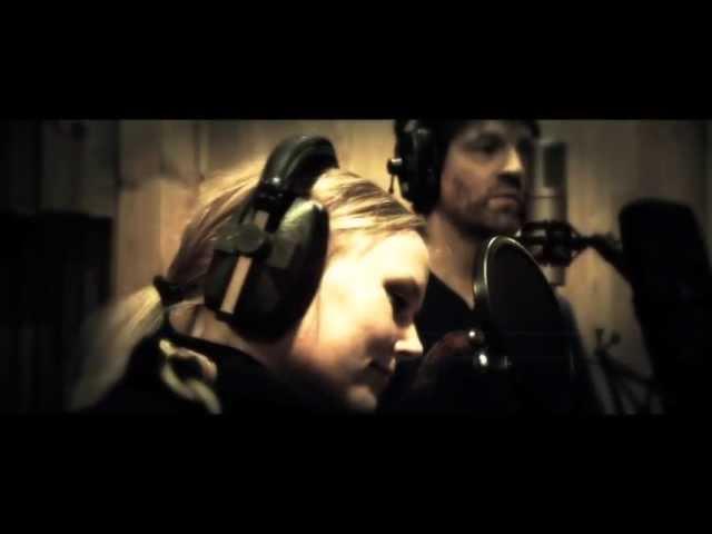 Sønnavind feat. Reidar Svare – Om Jeg Trengte Deg