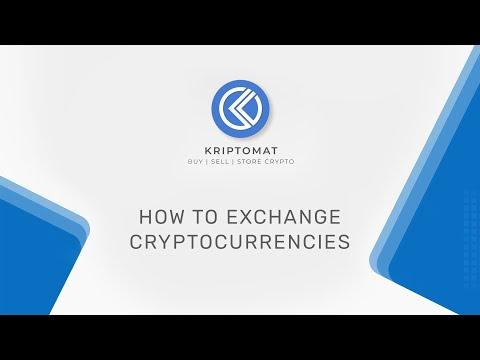 Kaip surinkti bitkoiną per mėnesį