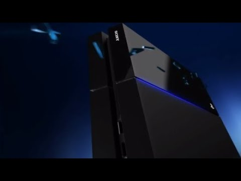 ZanisWasabi Intro Video