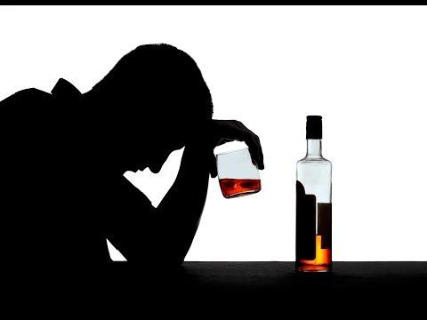 Conspirações contra respostas de alcoolismo