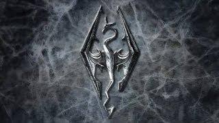 Моды на Skyrim №1 (Броня охотницы на демонов)