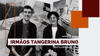 Porto de Memórias I Irmãos Tangerina Bruno #11