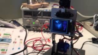 nootropic design Video Experimenter