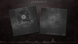 03 - Triple H - Fake Ft. DoverQan & Demsi (Prod. x KozmoBeat)