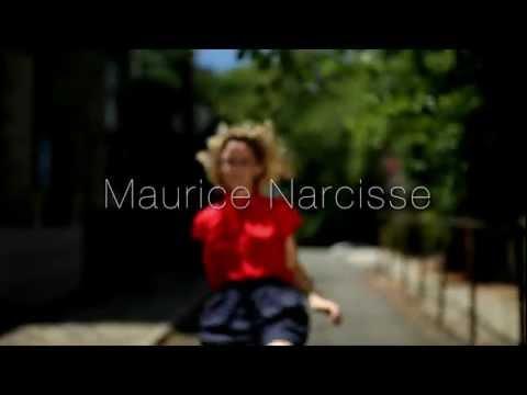 Eula - Maurice Narcisse