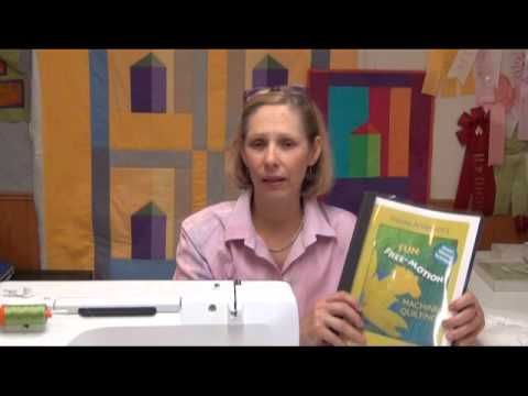 mp4 Home Sweet Home Quilt Book, download Home Sweet Home Quilt Book video klip Home Sweet Home Quilt Book