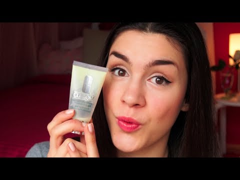 Dramatically Different Moisturizing Gel by Clinique #8