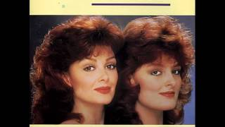 The Judds ~ Don't Be Cruel