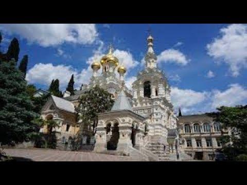 В каком храме казани казанская божья матерь