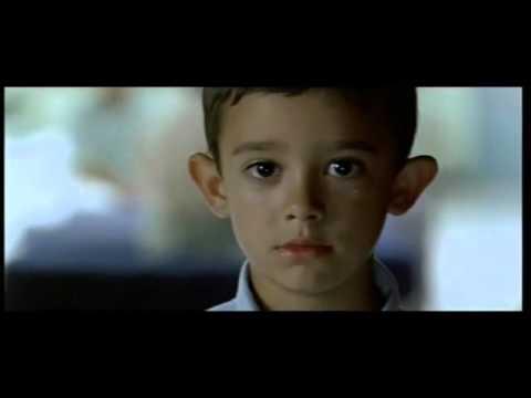 Les revenants (2004) bande annonce