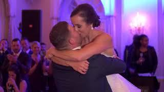 Wedding Video: Laura + Brent - 9.30.17