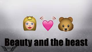 Guess the movie by EMOJI part 1