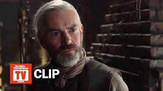 Outlander S04E05 Clip | 'Murtagh Returns' | Rotten Tomatoes TV