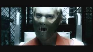 Eminem - I'm Having a Relapse [Music Video]