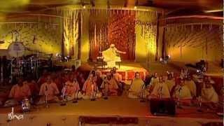 Nirvana Shatakam  Sounds of Isha