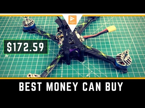 ultimate-budget-fpv-racing-drone-bnf-yet--rcharlance-var215