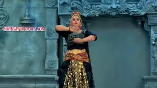 Krishna Nee Enne Ariyilla.....