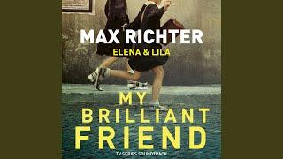 "Elena & Lila (From ""My Brilliant Friend"" TV Series Soundtrack)"