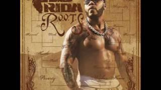 Flo Rida-Finally here