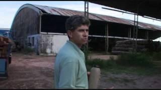 BATTLE FOR THE AMAZON-BBC-part 3/3