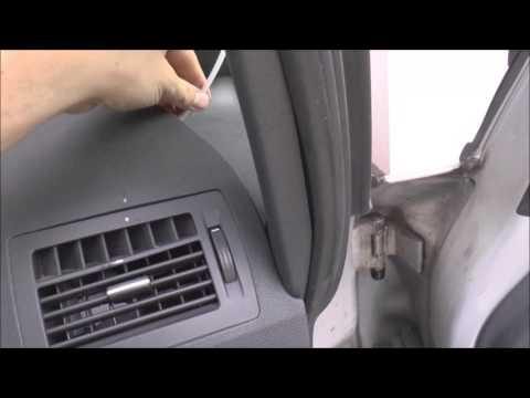 Welches Benzin für den BMW x5 nötig ist