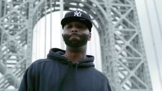 Shady Cypher 2014: Joe Budden's verse only
