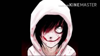 Hey Brother- Homicidal Liu And Jeff The Killer Tribute