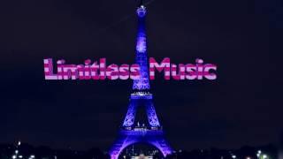 Limitless Music