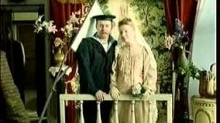 Братья и звезды  Игорь и Ирина Петренко 1