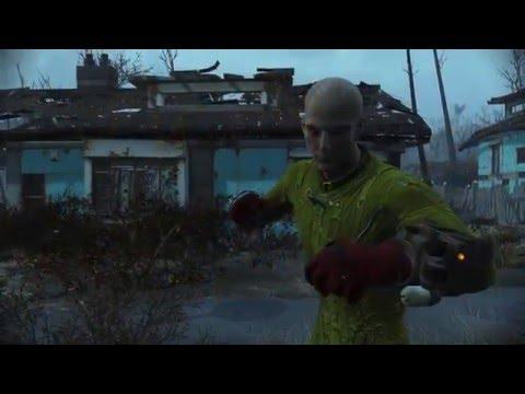 Onepunch Man episode 12