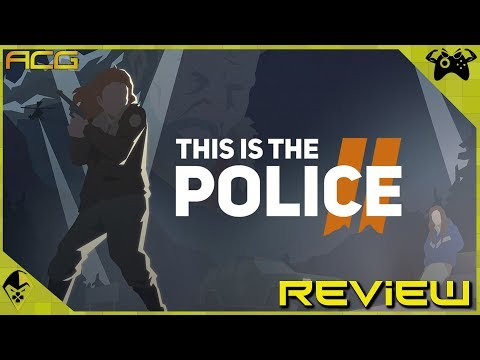 """This is the Police 2 Review """"Buy, Wait for Sale, Rent, Never Touch?"""""""