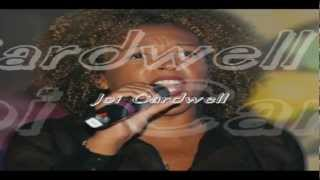 "//// Jon Dasilva & Maceo Plex Feat Joi Cardwell - ""Love Somebody Else"" (Original Mix) ////"