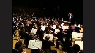 """Pavel Kogan - Tchaikovsky Waltz from """"Eugen Onegin"""""""