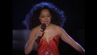 DIANA ROSS  Someone That You Loved Before
