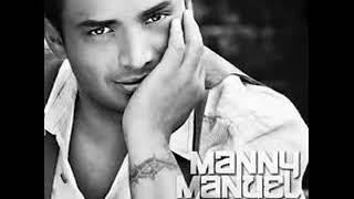Fiera Callada  Manny Manuel