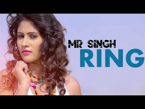 Ring  Mr  Singh