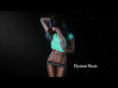Miyagi - Эндшпиль –Бошка -feat. Brick Bazuka (Elysium Music)