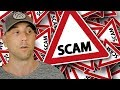 🔴 Passive Income Scam Shut Down By The Government