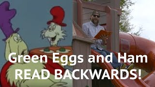 Green Eggs And Ham Movie Youtube Th Clip